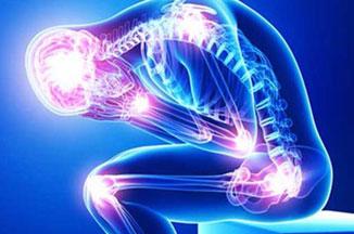 artrose e artrite reumatoide
