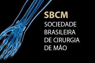 SBCM - Cirurgia da Mão