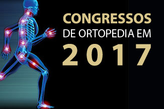 congresso de ortopedia 2017