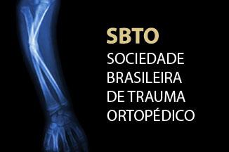 SBTO traumatologia
